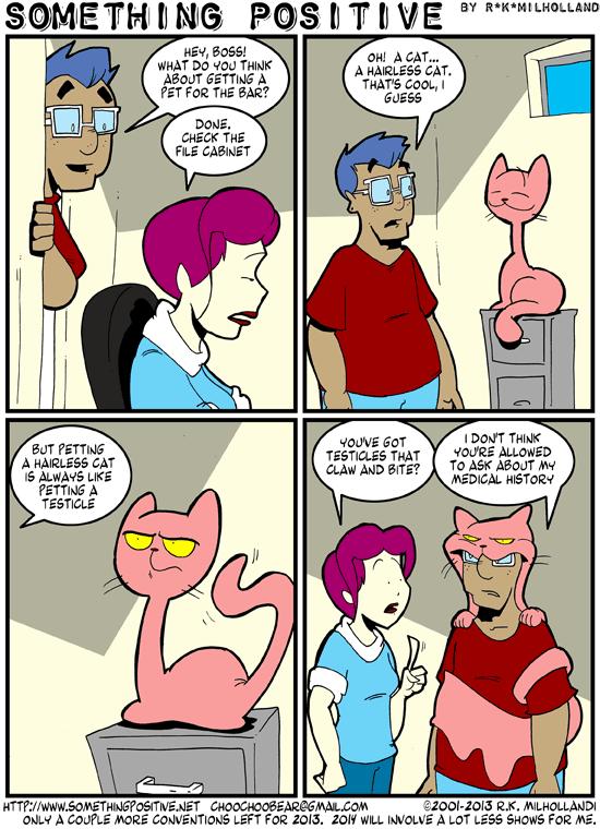 Bar Pet