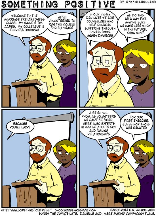 Volunteer Teachers