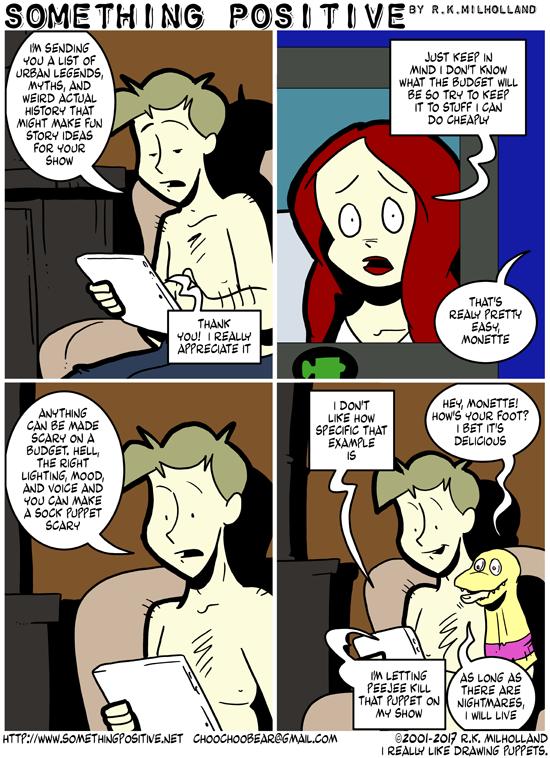 Budget-Minded